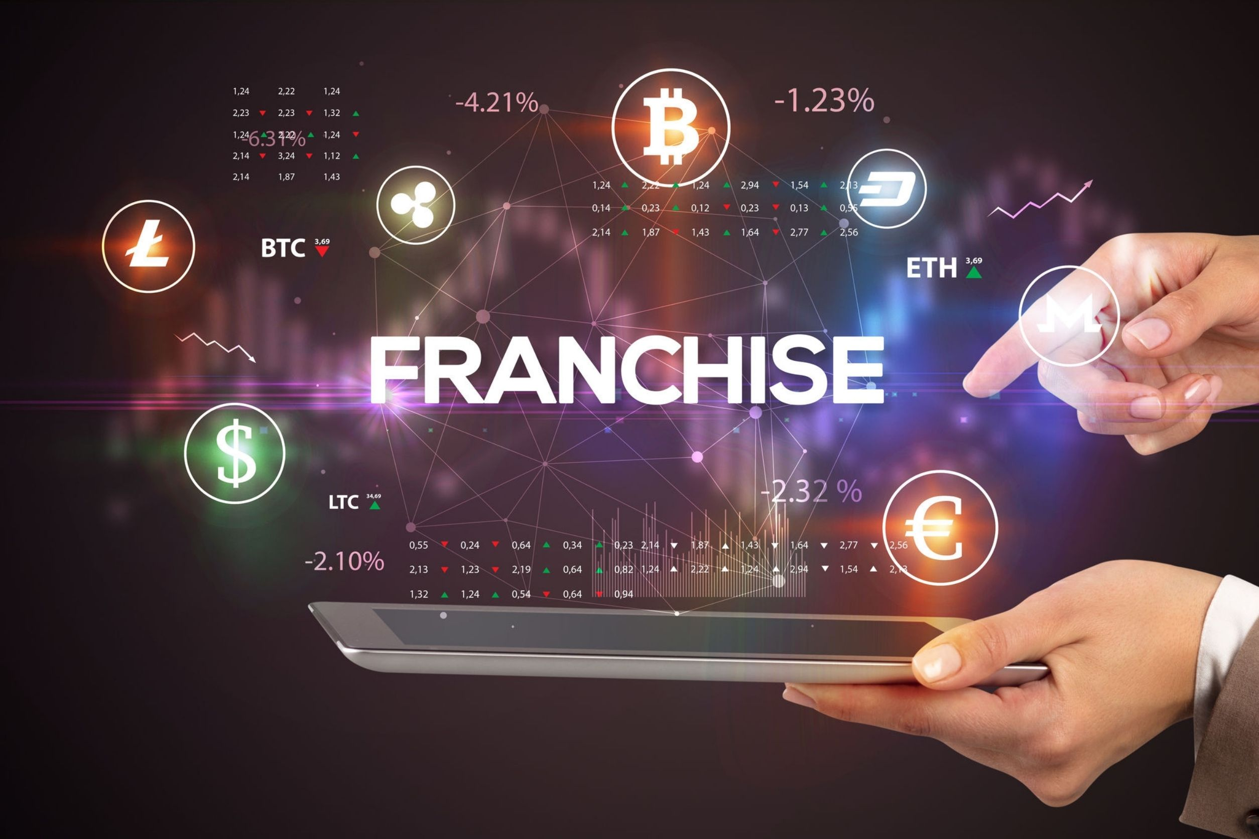 franchise concept: how to manage senior home care franchise